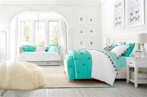 decorar cuarto ideas para decorar un cuarto fotos e ideas para decorar