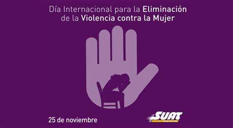uruguay 2016 violencia domestica d 237 a internacional de la eliminaci 243 n de la violencia contra