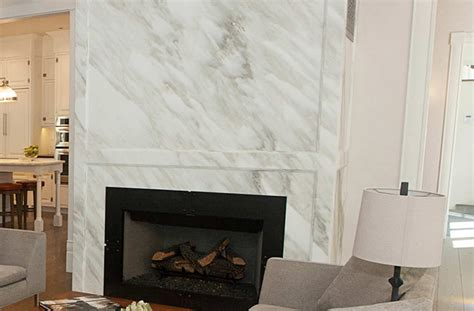 Fireplace Restoration by Our Services Orlando Daytona
