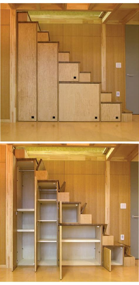 20 small space storage ideas 35 best storage ideas and projects for small spaces in 2018