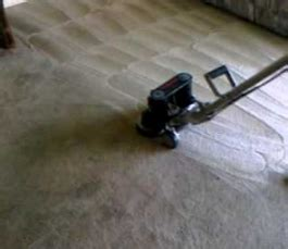 Upholstery Cleaning Stamford Ct by Carpet Cleaning Steam Cleaning Spot Cleaning All