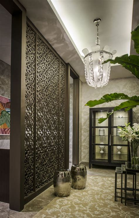 indonesia home decor residence jakarta indonesia interior design by sammy