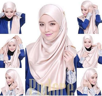 download tutorial hijab syar i tutorial hijab syar i segi empat apk version 1 0 0 apk plus