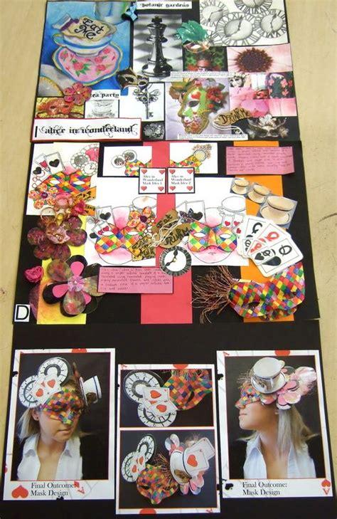 themes my higher art design unit 25 best ideas about higher design on pinterest textiles