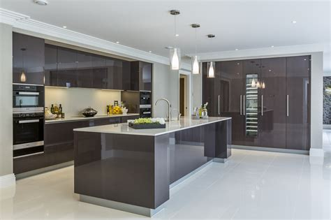 beautifull modern european kitchen cabinets extraordinary european kitchens designs 54 for your modern