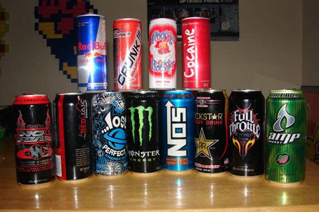 energy drink problems teaching ain t for heroes the problem with energy drinks