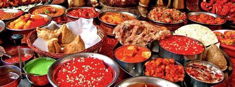 cuisine indien restaurant indien biarritz