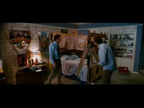 step brothers bunk bed step brothers bunk bed scene youtube