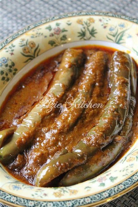 Sedap No 1 food no 1 malaysia menyediakan pelbagai resepi