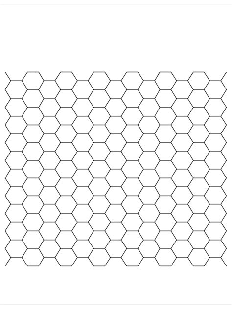 hex graph paper related keywords suggestions hex graph