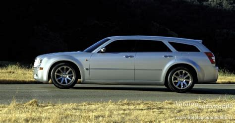 Chrysler 300c Problems by Chrysler 300 Shift Problems Html Autos Post