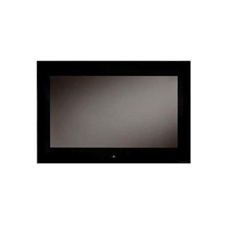 Tv Lcd Aqua aquavision 27 inch frameless waterproof lcd tv uk bathrooms