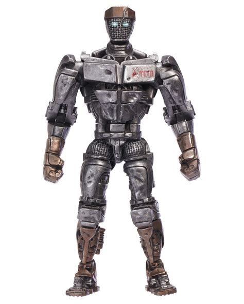 film robot atom atom from real steel mfl influences pinterest real