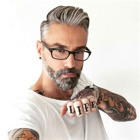 mens 59 s style hair coming back pinterest the world s catalog of ideas