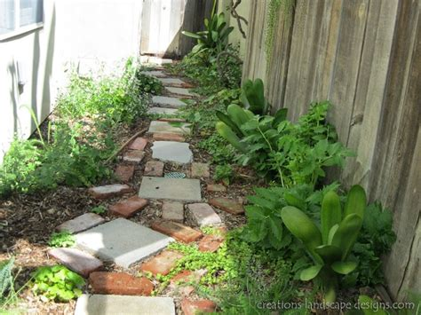 Small Narrow Garden Ideas 153 Best Images About Pacific Northwest Garden On Gardens Landscapes And Small Gardens