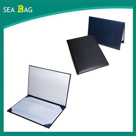 carpetas para escritorio venta al por mayor carpetas de cuero para escritorio