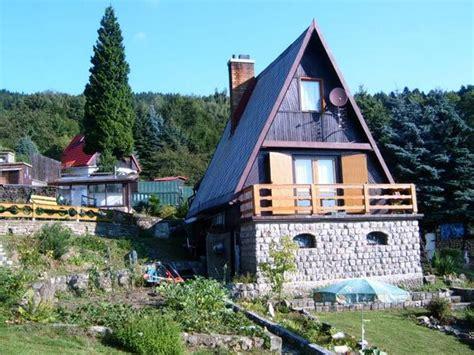 wochenendhaus kaufen wochenendhaus in kadan schreberg 228 rten wochenendh 228 user