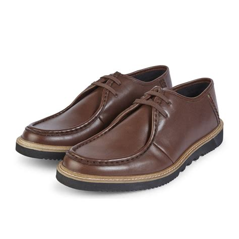 kickers sale kickers shoes sale 28 images kickers s patent leather