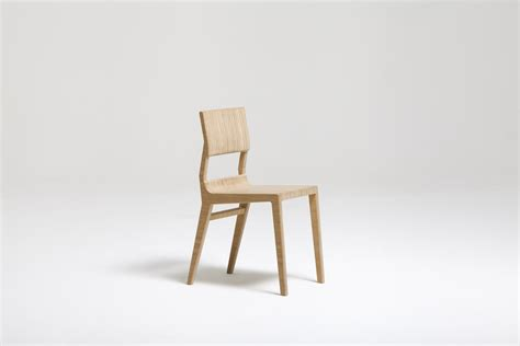 m12 plywood dining chair crowdyhouse
