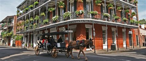 the pelham hotel new orleans louisiana