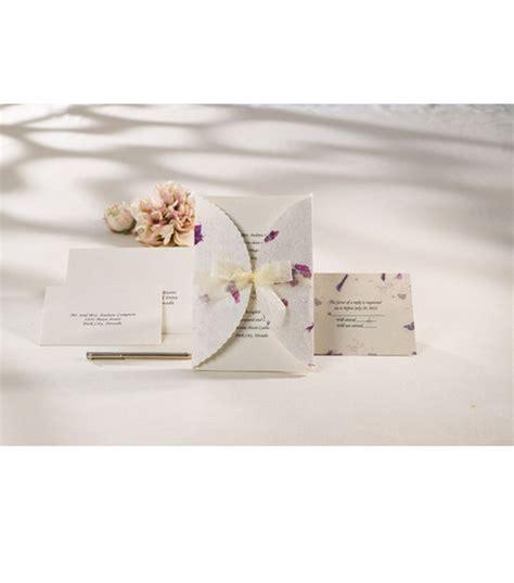 Wilton Wedding Invitation Templates by Wilton Invitation Templates Orderecigsjuice Info