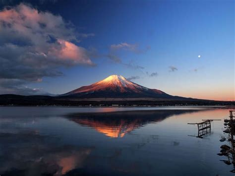 best fuji top 24 best views of mount fuji from tokyo and its