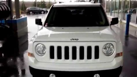 jeep liberty 2015 grey 2015 jeep liberty youtube