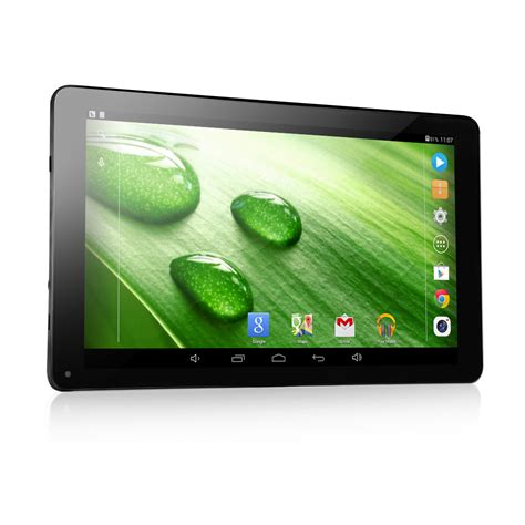 Tablet Android Octa excelvan 16gb 10 1 quot hd 3g tablet android 5 1 pc pad wifi