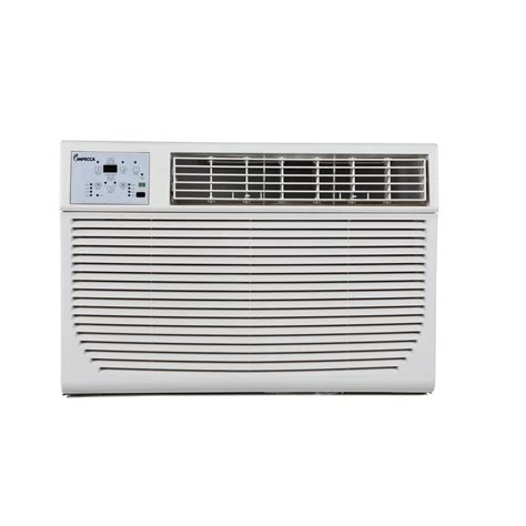 air conditioner parts accessories air conditioners
