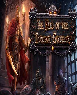 before i fall enhanced edition the fall of the dungeon guardians enhanced edition pc