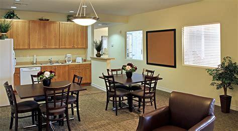santa fe appartments santa fe apartments bakersfield amcal