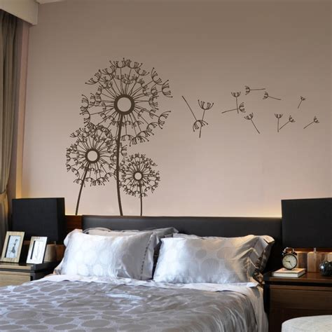 Wall Decor Susun 19 wall mural decals for peenmedia