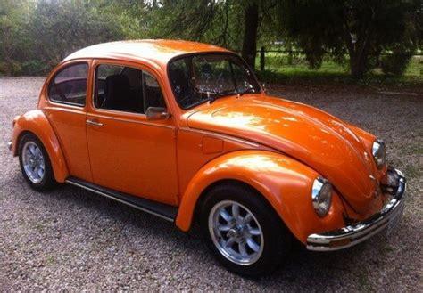volkswagen beetle bates motel beetle auto european pinterest bates motel