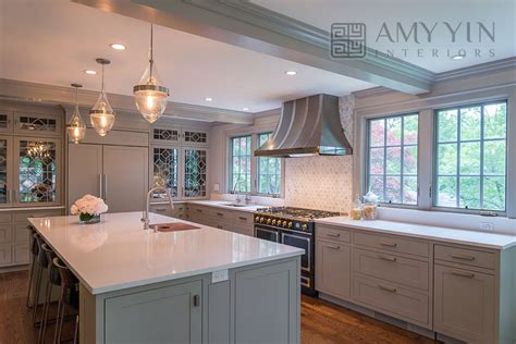 winning kitchen designs modern award winning kitchen amy yin interiors