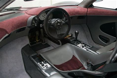 mclaren supercar interior mclaren f1 interior collection 2 of 7 mclaren