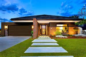 Luxury Display Homes Melbourne Custom Home Designs Melbourne Review Ebooks
