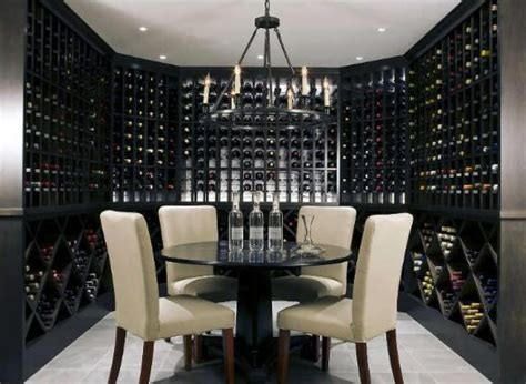 alkohol aufbewahrung the 10 most the top wine cellars that money can buy