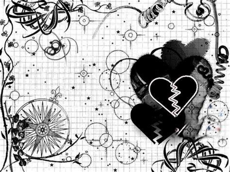tumblr wallpaper emo emo love wallpapers
