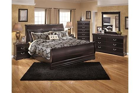 furniture dollhouse bedroom set reviews home