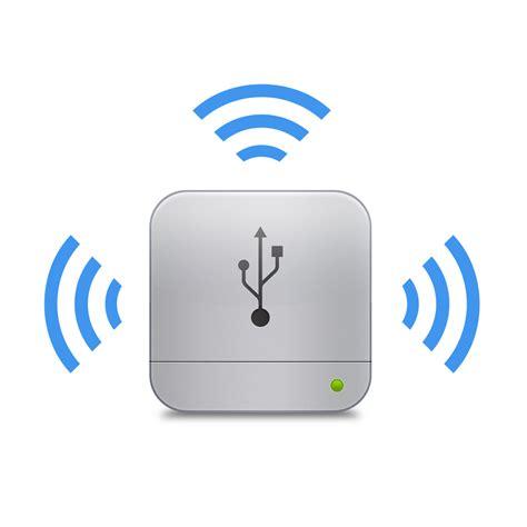 Disk Wireless disk urile wireless devin populare care este utilitatea lor