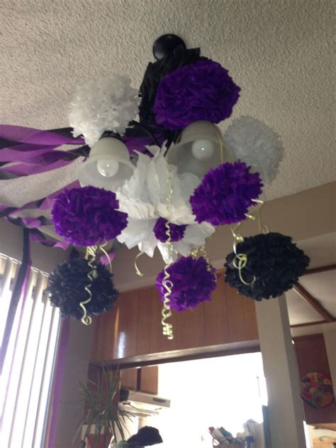 nightmare before baby shower theme pin by brenda salas on diy crafts