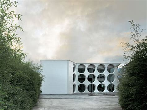 o house o house by philippe stuebi architekten daily icon