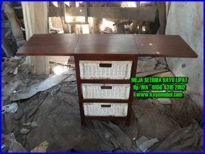 Meja Setrika Terbaru meja setrika minimalis harga meja setrika harga meja