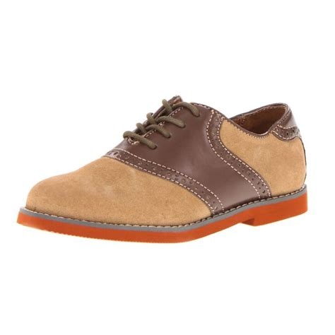 toddler saddle oxford shoes toddler oxford saddle shoes 28 images florsheim