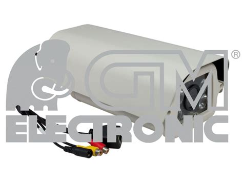 Ip I 353 ip epc hr401vn1 gm electronic
