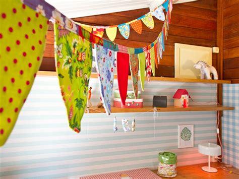 como decorar uñas para quinceañeras como decorar um quarto de beb 234 bel lobo ensina decora
