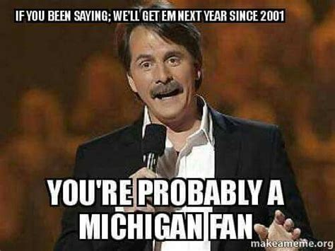 Funny Michigan Memes - 59 best images about michigan sucks on pinterest