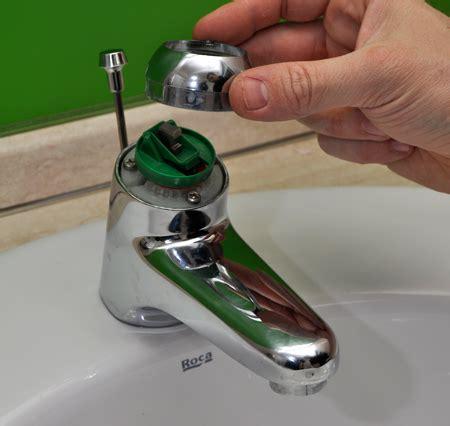 cartuccia rubinetto smontare cartuccia miscelatore cucina