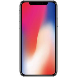 apple iphone x : specification sheet, prices and discussions