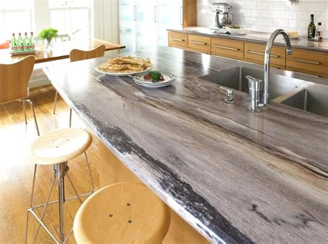cheap kitchen countertop ideas cheap countertop ideas image of inexpensive ideas cheap
